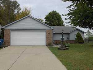 2047 Coldwater Court Indianapolis,  IN 46239