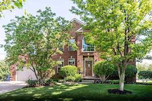 1249 Raeford Lane Lexington, KY 40513