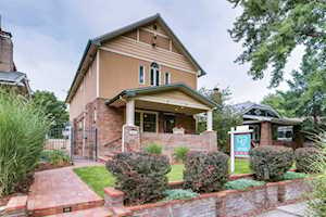 849 Garfield Street Denver, CO 80206