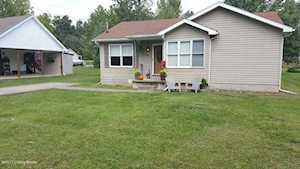 145 Briarwood Ct Carrollton, KY 41008