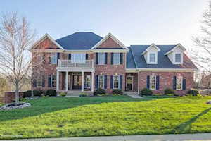 2903 Doe Ridge Ct Prospect, KY 40059