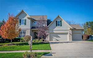 11268 Becketts Court Fishers,  IN 46037