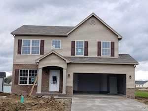 Lot 166 Mandarin Ct Shepherdsville, KY 40165