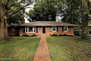 1603 Lynn Way Louisville, KY 40222