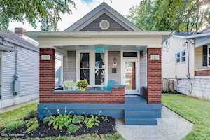 1124 Charles St Louisville, KY 40204