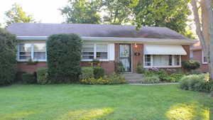 3241 Ellis Way Louisville, KY 40220