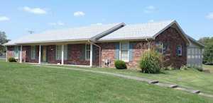 2117 View St Shelbyville, KY 40065