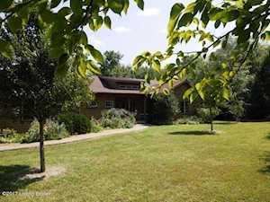 305 Adrianna Way Taylorsville, KY 40071