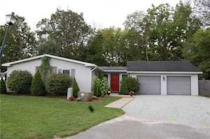 109 Cottonwood Drive Cicero,  IN 46034