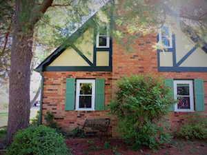 3131 Bushmill Park Louisville, KY 40241