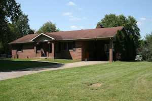 550 Davistown Road Midway, KY 40347