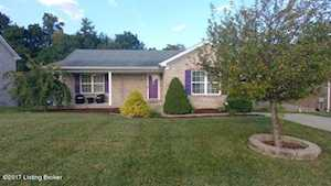 11700 Reality Trail Louisville, KY 40229
