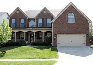 3506 Tranquility Point Lexington, KY 40509