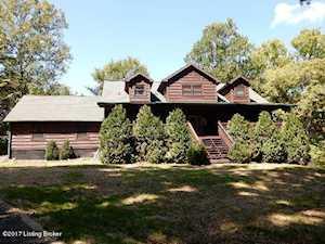 468 Winding Creek Dr Shepherdsville, KY 40165