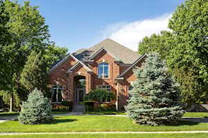 6828 Windham Pkwy Prospect, KY 40059
