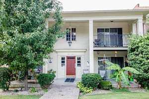 808 Highwood Dr Louisville, KY 40206