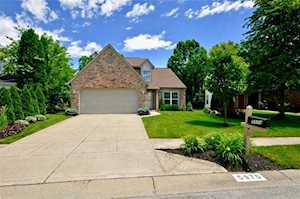 5970 Polonius Drive Indianapolis,  IN 46254