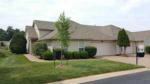 408 Village Lake Dr Louisville, KY 40245