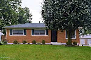 6116 Red Spruce Dr Louisville, KY 40229