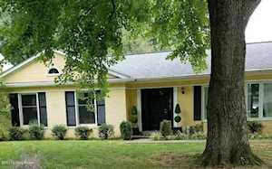 3611 Old Brownsboro Hills Rd Louisville, KY 40241