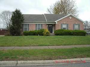 12400 Bethany Oaks Pkwy Louisville, KY 40272