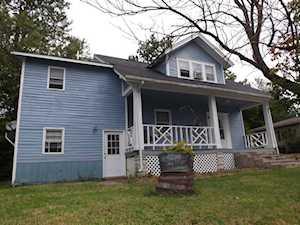 209 East College Street Wilmore, KY 40390