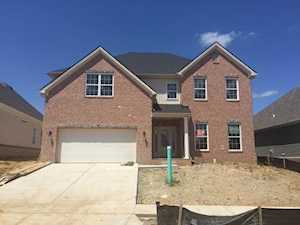 3616 Tranquility Point Lexington, KY 40509
