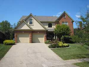 1133 Haverford Way Lexington, KY 40509
