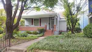 1923 Deer Park Ave Louisville, KY 40205