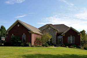 751 Arbor Green Way Fisherville, KY 40023