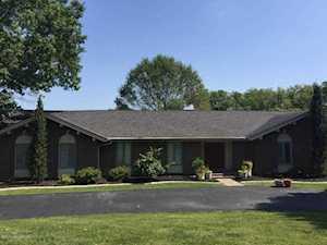 3401 River Bluff Rd Louisville, KY 40059