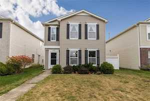 13331 All American Drive Fishers,  IN 46037