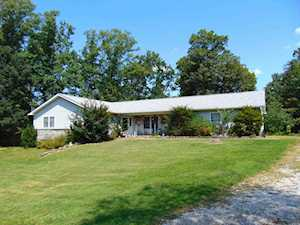 1028 New Hope Rd Bedford, KY 40006