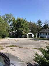 6260 Massachusetts Avenue Indianapolis,  IN 46226