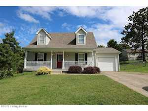 415 Sunset Dr Leitchfield, KY 42754