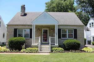 110 Bonner Ave Louisville, KY 40207