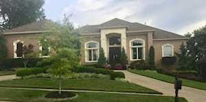 14500 Landis Lakes Dr Louisville, KY 40245