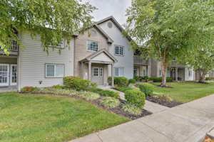 1301 Swan Pointe Blvd Louisville, KY 40243