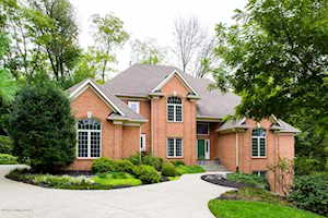 2926 Autumn Ct Prospect, KY 40059