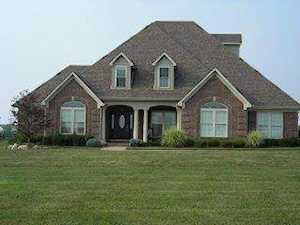 104 Sutton Lane Lancaster, KY 40444