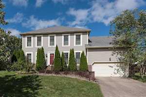 4105 Springwater Drive Lexington, KY 40515