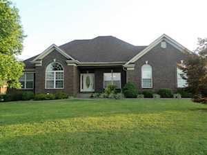 631 Barbara Sue Ln Mt Washington, KY 40047
