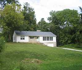 222 E Mulberry Street Anderson,  IN 46012