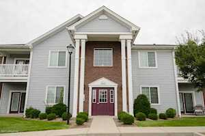 2605 Bradford Commons Dr Louisville, KY 40299