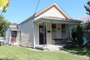 961 Ellison Ave Louisville, KY 40204
