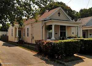 1030 E Kentucky St Louisville, KY 40204