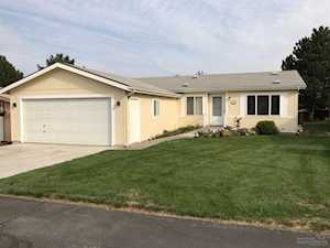 1188 NE 27th Street Bend, OR 97701