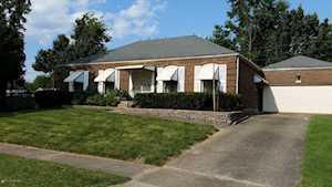 4005 Woodgate Ln Louisville, KY 40220