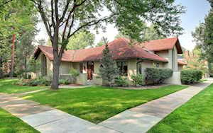 895 Gaylord Street Denver, CO 80206