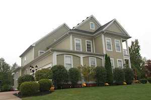 2901 Heather Green Blvd La Grange, KY 40031